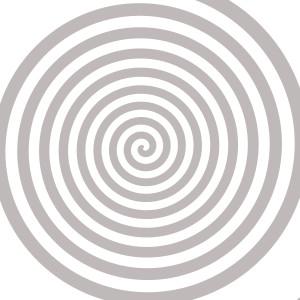 Gray Spiral