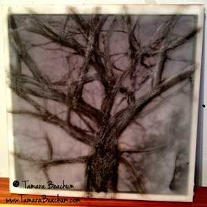 IMG_1549_encaustic_tree_w