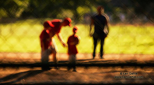 baseball_player_2005_999_024_0003_v4_w