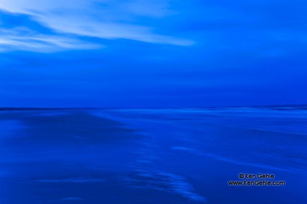 Wordless Wednesday: Cumberland Island