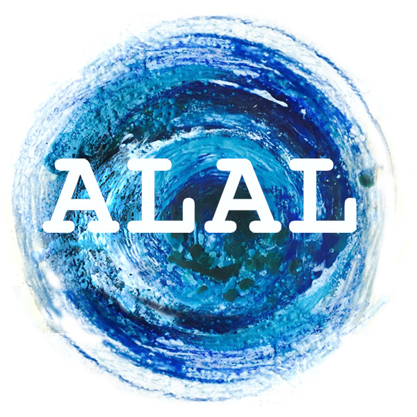 ALAL logo - low res