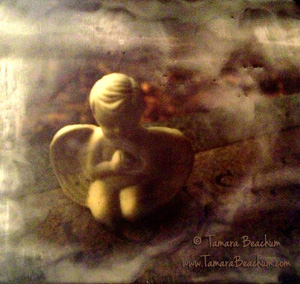 IMG_1551_encaustic_angel_w